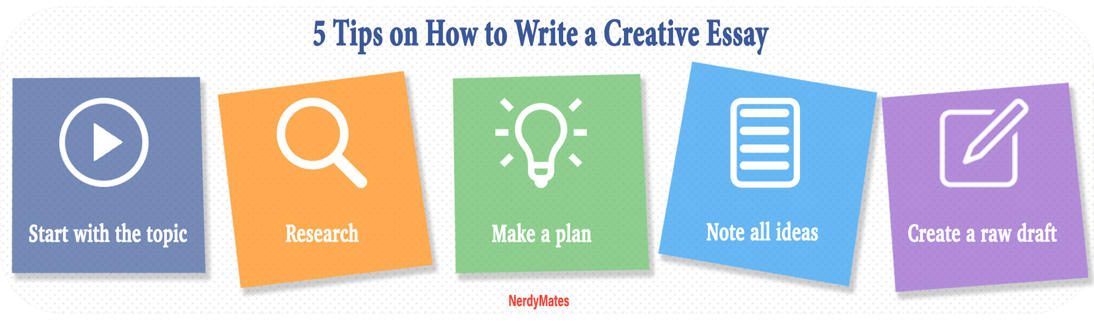 the ultimate guide on how to write a creative essay com here are some steps you should consider if there is a desire to learn how to write creative writing essays