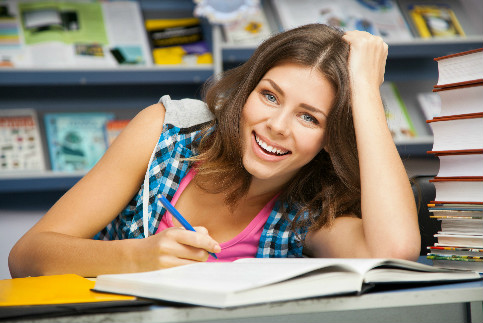 Effective Essay Writing Tips on the General Structure