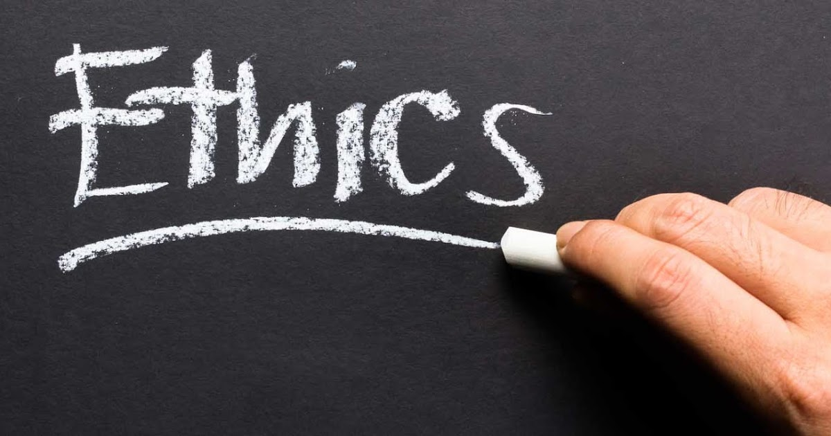 Writing Your Prominent Ethics Essay: Tips, Topics, and Ideas